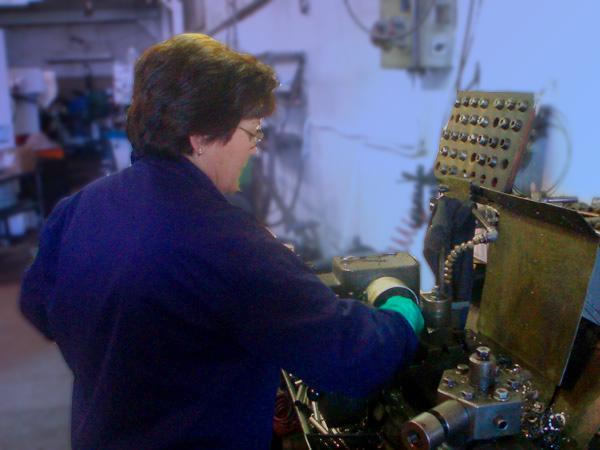 mecanizados-cuadrado-empresa-4