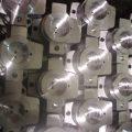 pieza-mecanizada-3