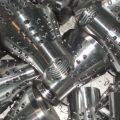 pieza-mecanizada-4