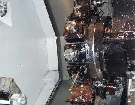 tecnologia-mecanizados-cuadrado-maquinas-2
