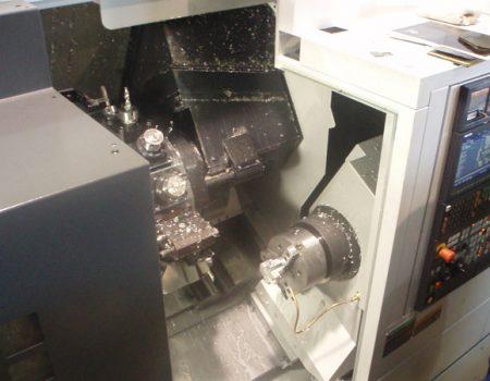 tecnologia-mecanizados-cuadrado-maquinas-6